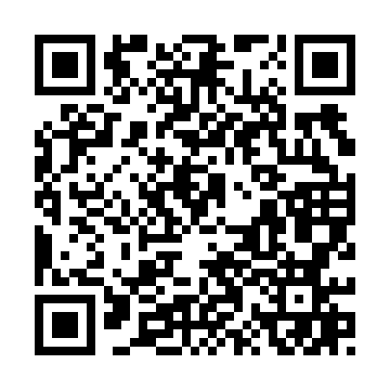 /stf/linecorp/ja/pr/QRcode.png