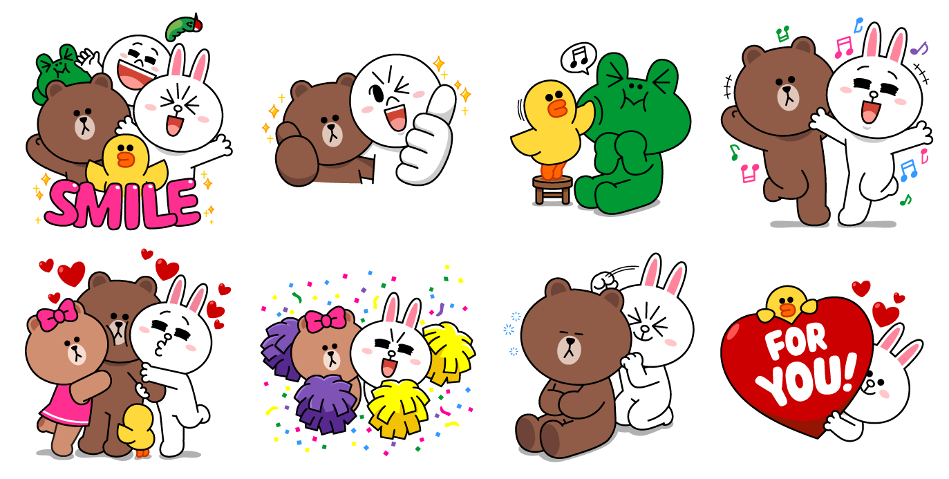 /stf/linecorp/ja/pr/SMILE_LINE_character_stickers.png