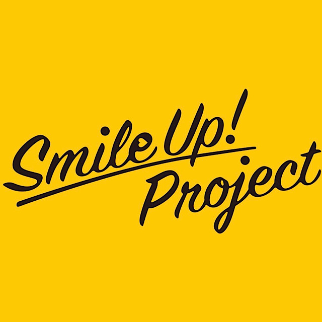 /stf/linecorp/ja/pr/SmileUpProject_Main.jpg