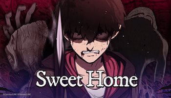 /stf/linecorp/ja/pr/SweetHome_banner1.png