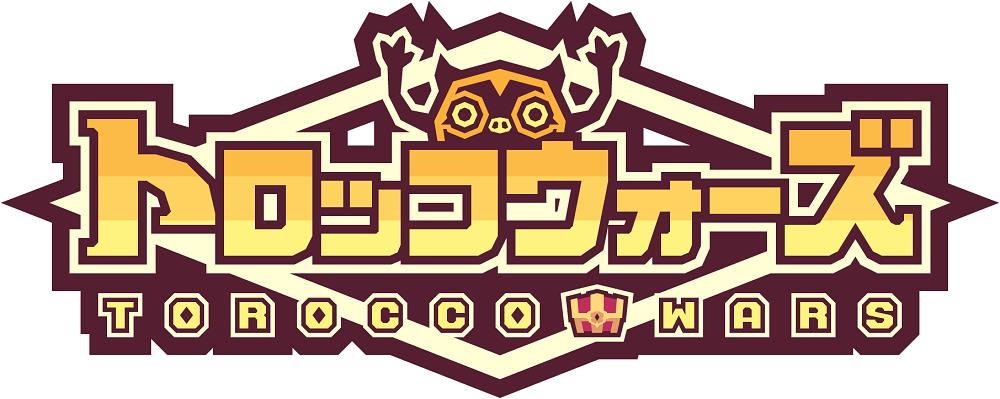 /stf/linecorp/ja/pr/TOROCCO_logo.png