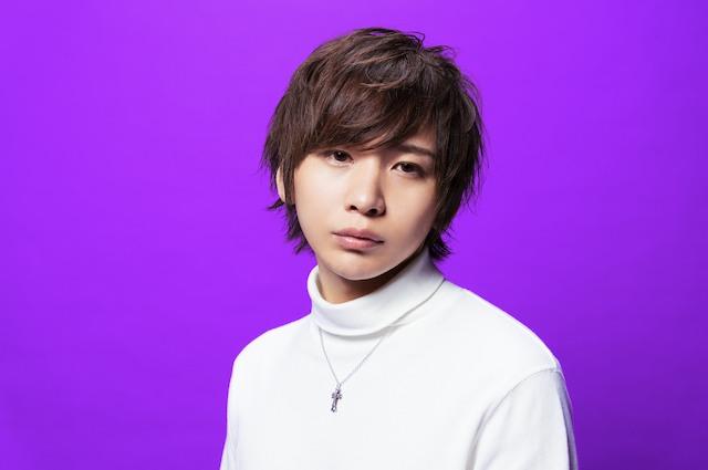 /stf/linecorp/ja/pr/Takeyaki_Sho3.jpg