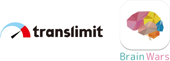 /linecorp/ja/pr/Translimit_Brainwars_logo.png