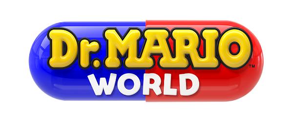 /stf/linecorp/ja/pr/WW_logo_DrMarioWarld_web2.png