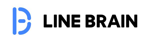 /stf/linecorp/ja/pr/brainlogo.png