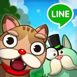/linecorp/ja/pr/cat_icon.png
