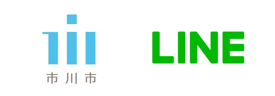/stf/linecorp/ja/pr/ichikawacity_line_logo.png