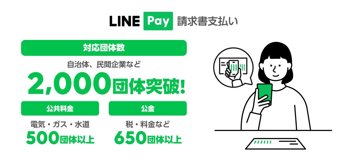 /stf/linecorp/ja/pr/linepay_billpay2000_main.png