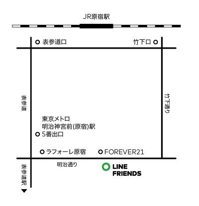 /linecorp/ja/pr/map_test2.jpg