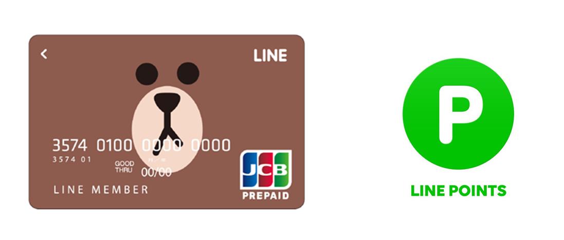 /linecorp/ja/pr/pay001.PNG