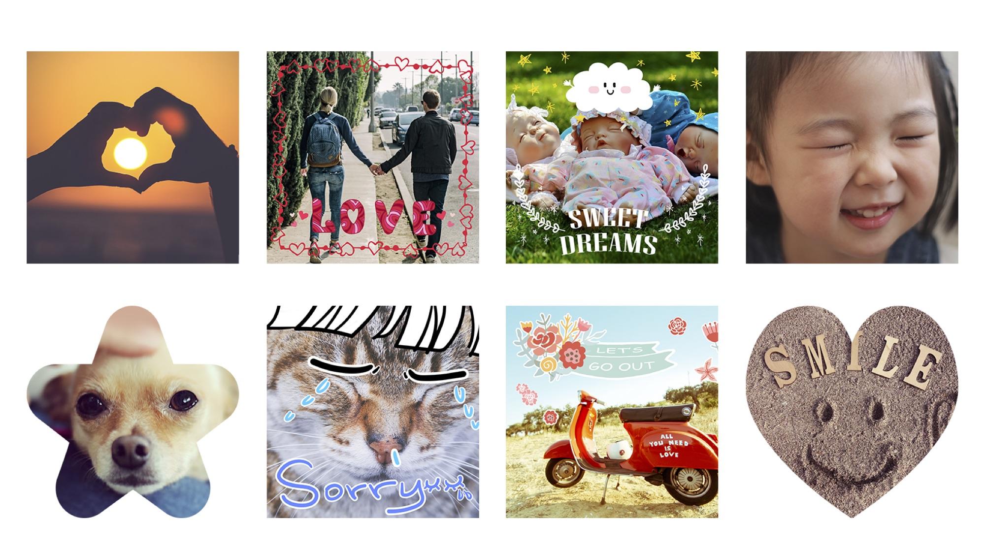 /stf/linecorp/ja/pr/photo_stickers_image.jpg