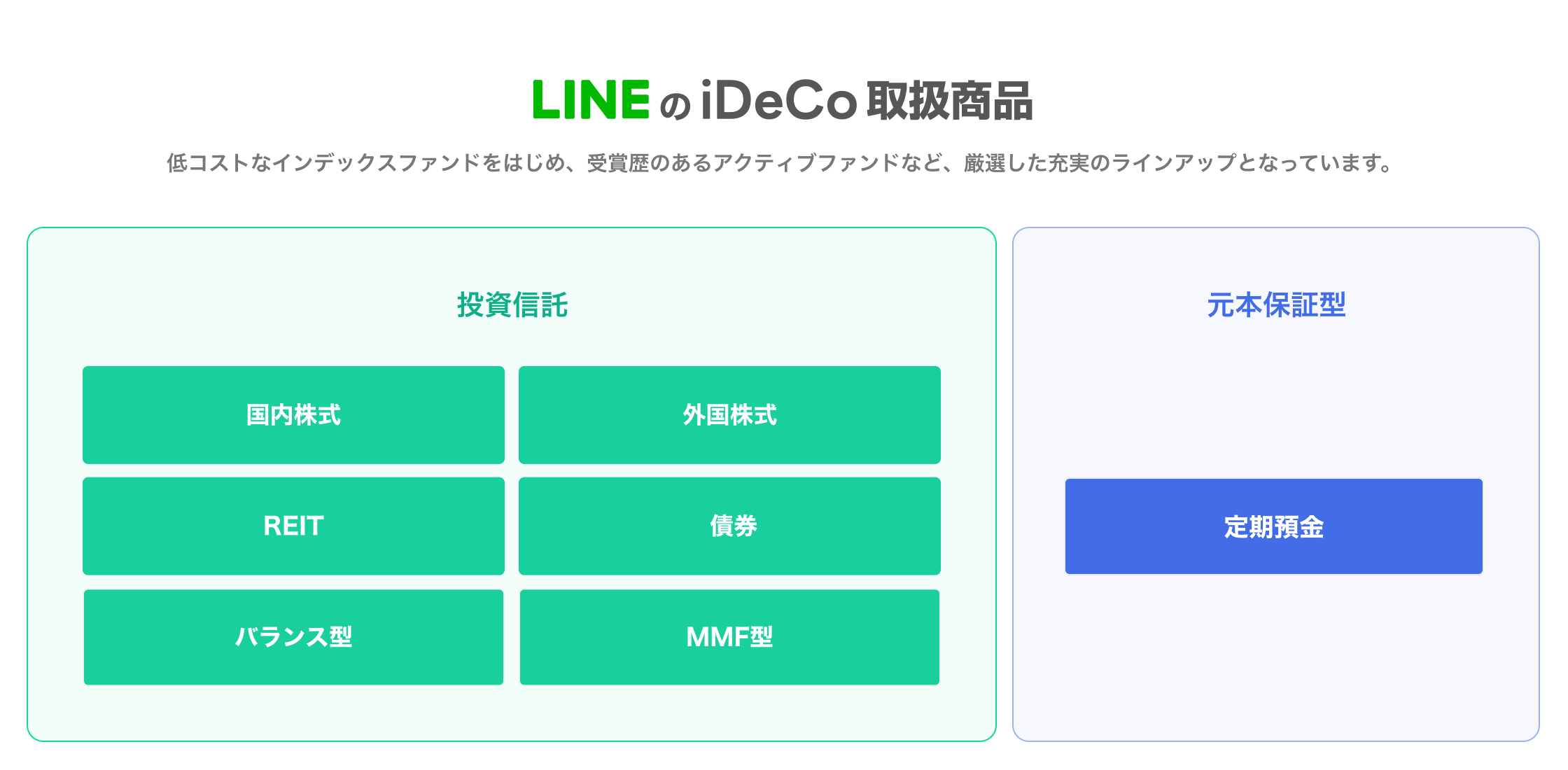 /stf/linecorp/ja/pr/securities0320210510.png