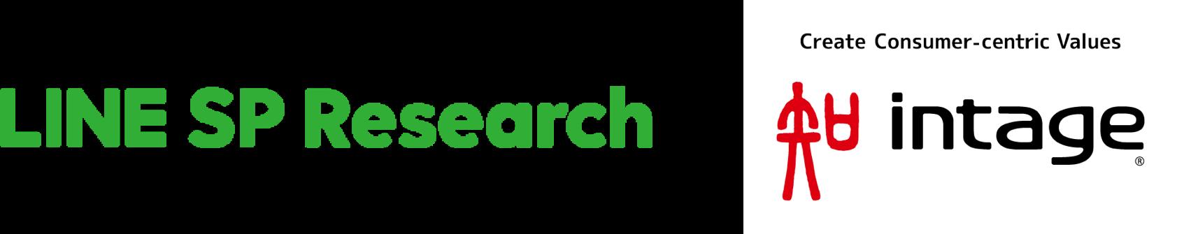 /stf/linecorp/ja/pr/spresearch.png