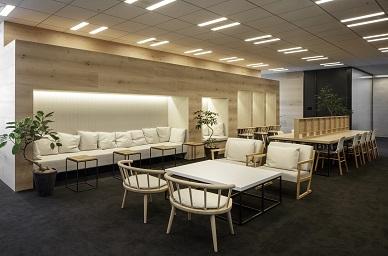 /stf/linecorp/ja/pr/work_lounge.jpg