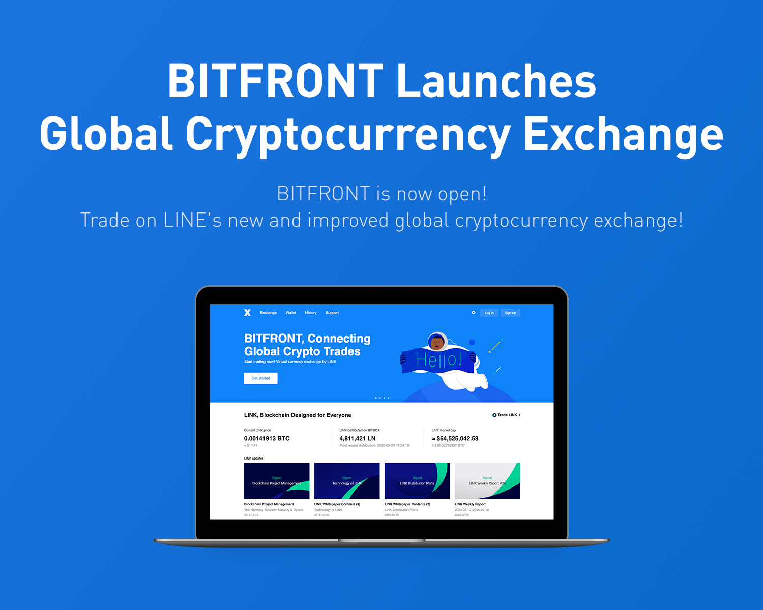 crypto currency cryptocurrency exchange