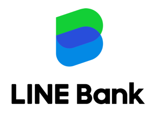 /stf/linecorp/ko/pr/TWBANK.png