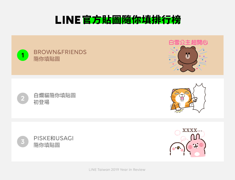 /stf/linecorp/zh-hant/pr/2019121201.png